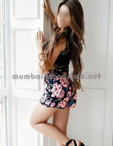independent call girls mumbai
