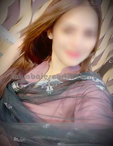 Curvy Call girls in Mumbai